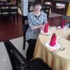 Татьяна, 32, г.Улан-Удэ