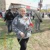 Наталья, 45, г.Гатчина