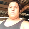 chule, 38, г.Морелия