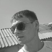 Антон, 31, г.Елань