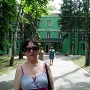 Людмила 69 Краснодон