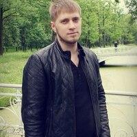 викто, 30 лет, Лев, Саратов