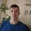 Евгений, 40, г.Петропавловск