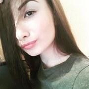 Екатерина, 21, г.Йошкар-Ола