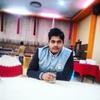Pravash, 21, г.Катманду