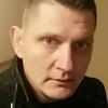 EdvarDas, 40, г.Вильнюс