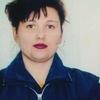 Наталия, 20, г.Николаев