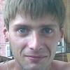 Саша, 30, г.Киров
