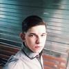 Слава, 19, г.Прокопьевск