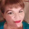 Наталья, 35, г.Хандыга