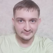 Влад 27 Новокузнецк