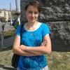 Катерина, 43, г.Коростышев