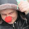 Александр, 36, г.Гурьевск