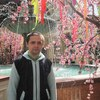 Руслан, 28, г.Кстово