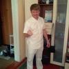 Витя, 37, г.Барнаул