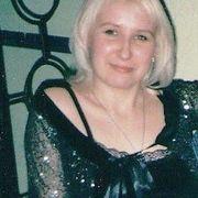 Татьяна, 39, г.Тверь