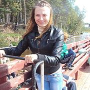 Екатерина 28 Западная Двина