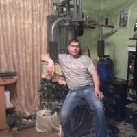 georgii, 39 лет, Лев, Новочеркасск