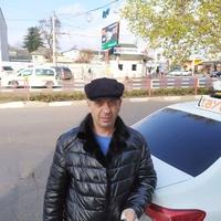 Дима, 48 лет, Водолей, Кишинёв
