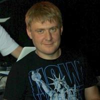 Александр, 37 лет, Дева, Санкт-Петербург