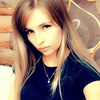 Кристина, 26, г.Алматы́