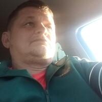 в Юрий, 30 лет, Овен, Москва