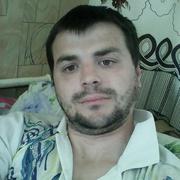василий, 30, г.Грязовец