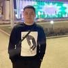 Рустам, 23, г.Актобе