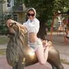 Soma, 34, г.Киев