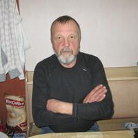 Валерий, 57 лет, Дева, Домодедово