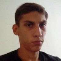 Евгений, 23 года, Водолей, Тимашевск