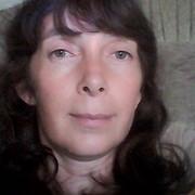 Елена, 45, г.Вяземский