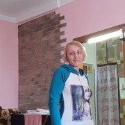 Елизавета, 39, г.Белореченск