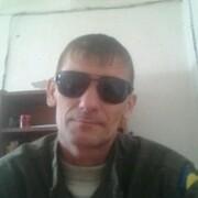 Юрий 42 Київ