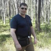 Vladimir, 43, г.Рига