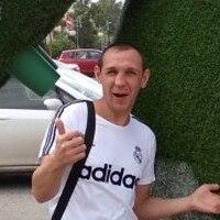 Виталий, 39 лет, Скорпион, Омск