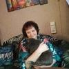 Татьяна, 54, г.Дзержинск