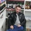 сергей, 38, г.Усть-Каменогорск