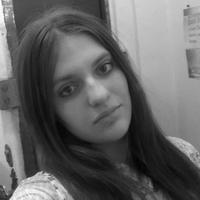 Рита, 24 года, Телец, Харьков