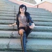 Ирина, 28, г.Урень