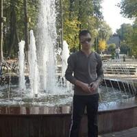 Александр, 30 лет, Рыбы, Санкт-Петербург