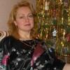 Светлана, 47, г.Кашин