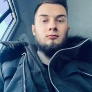 Анатолий, 25, г.Кавалерово