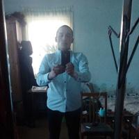 Ваня, 28 лет, Телец, Зима