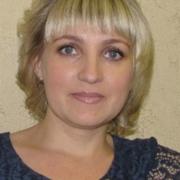 Лариса Соловьева, 30, г.Челябинск
