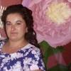 natali, 28, г.Нововолынск