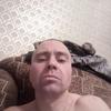 Денис Марченко, 33, г.Апатиты