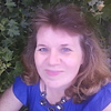 Жанна Александровна, 55, г.Ахтубинск