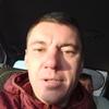 Павел Г, 35, г.Воронеж