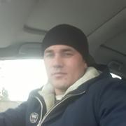 Али, 34, г.Одинцово